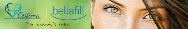 Bellafill Dermal Filler