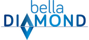 Bella Diamond Logo