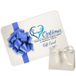 optima-medical-gift-card_squared